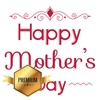 Happy Mother's Day Greeting Cards Pro