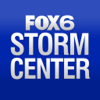 FOX6 Storm Center - Milwaukee Weather