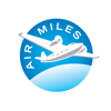 AIR MILES® Reward Program