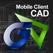 CAD手机看图—完美支持dwg、天正、PDF图纸的快速查看和绘图设计