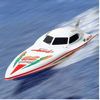 Cool SpeedBoat Racing Simulator HD Wiki