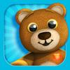 CloudPets App