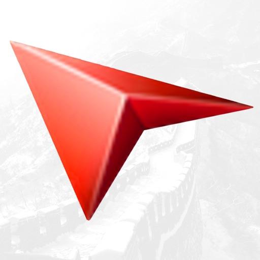 ShadowAgent - Shadowsocks 代理 VPN 影梭实现