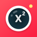 ScanMath - Photo Math Homework Answers And Solver