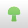 Suomen sienet