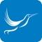 6.蜂鸟加速器-蜂鸟VPN 国际网络加速无限流量