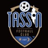 Tassin Football Club