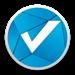 Tasker: To Do List | Task Manager