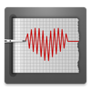 Cardiograph - Heart Rate Meter - MacroPinch Ltd.