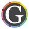 Georgina's Message Wiki
