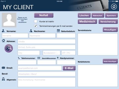 HandsOn screenshot 3