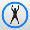FizzUp – Personal workout trainer