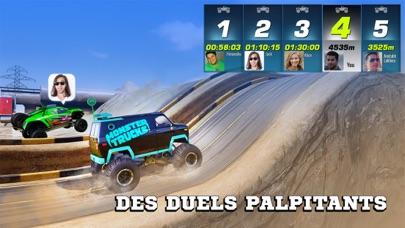 download Monster Trucks Racing apps 1