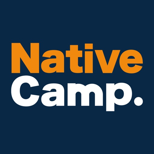ネイティブキャンプ英会話|オンライン英会話アプリ
