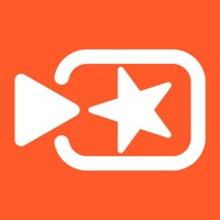 VivaVideo - Free Video Editor & Photo Movie Maker