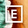 EyeEm - Mejor comunidad de fotografía