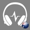 Radio Australia Free FM - Australian Stations