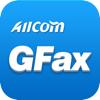GFax传真通