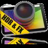 HDR & FX Studio