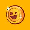 download Munch n Run Sticker Pack