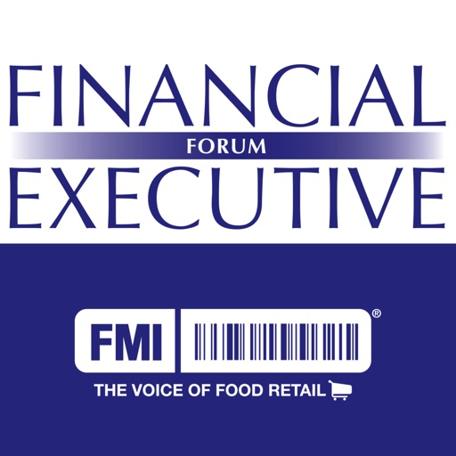 2017 FMI Financial Executive Forum App Ranking & Review
