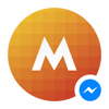 Mauf - Custom Color for Messenger Wiki