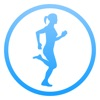 Daily Workouts - Exercise & Fitness Workout App logo
