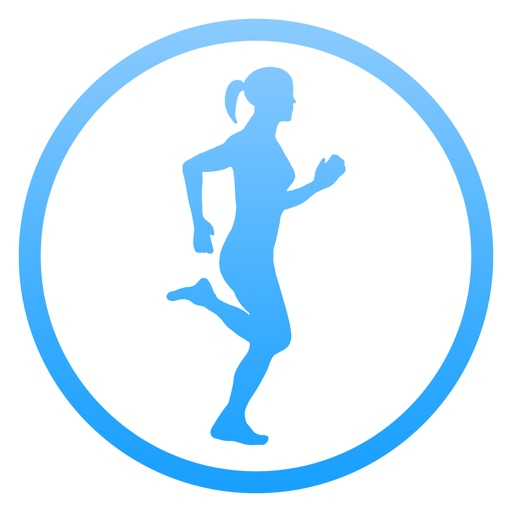 Daily Workouts - Exercise & Fitness Workout App images