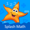 First Grade Math - Cool Educational Learning Games