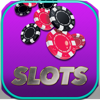SLOTS -- Lucky in Bet Wiki
