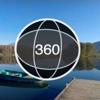VR 360 VidCam