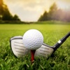 Mini Golf Stars! HD Lite - Ultimate Space Game