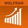 Wolfram Investment Calculator Reference App