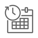 Countdown+ Professional event tracking & counting