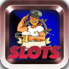 $$ SLOTS $$ - Spin To Win - Play Las Vegas Games Wiki