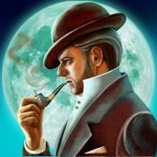 Hidden Objects: Vampire Adventures