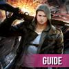 Guide for Gangstar Vegas - Miami Rio Shooter