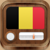 Belgium Radio - all Radios in Belgique FREE!