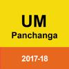 UM Panchanga