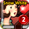 Snow White - storybook for kids