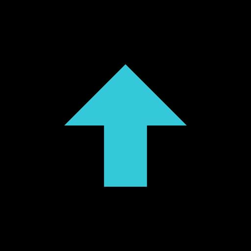 Launchey - a menu bar app launcher