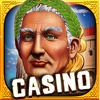 Caesars Creed Slots – Vegas Free Casino Slot Games slot games caesars empire