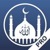 Muslim Athan PRO - Ramadan, Prayer Times & Qibla