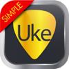 Simple Ukulele Tuner - Free Chromatic Tuner