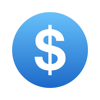 Currency Converter: Easy foreign exchange rates
