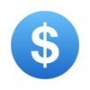 Conversor de divisas: Fácil tipos de cambio
