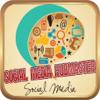 Social Media Hubmaster Wiki