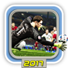 Football Manager Mоbile 2017