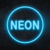Neon Pictures – Neon Wallpapers & Neon Backgrounds