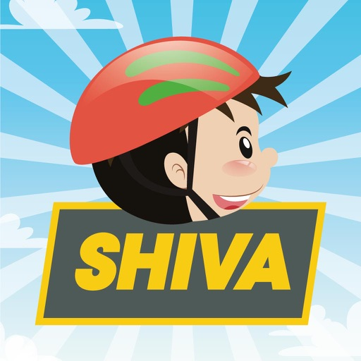 Adventure Shiva free game 2017 iOS App